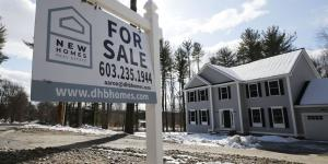 Getting a Mortgage-Payment Break Isn't the Boon Many Expected