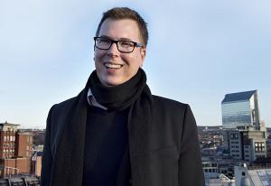 Dagsavisen-sjef ut mot Dagbladet-søknad: - En konstruksjon for å få støtte   Kampanje