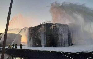 Líderes da Câmara e Senado acreditam que governo está burlando a legislação para repassar refinarias a inciativa privada, sem o aval do Legislativo