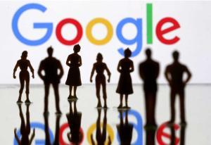 Lederflukt i Google skjemmer jakten på ny sjef – men én kandidat peker seg ut | Kampanje