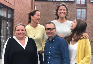 Plan-B holder seg flytende med nye kjendis-kompiser etter «Senkveld» | Kampanje