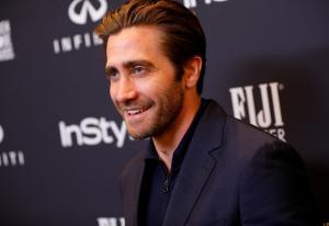 HBO samler stjernelag for TV-serie basert på Jo Nesbø-bok