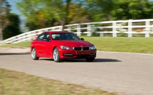 2012 BMW 328i Sport Long Term Arrival - Motor Trend
