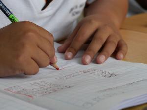 Espírito Santo conquistou a maior nota do Brasil no Índice de Desenvolvimento da Educação Básica, com média de 4,8 numa escala que vai de 0 a 10