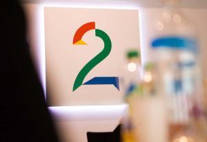 Helsekostfirma anker TV 2-dom til lagmannsretten