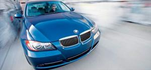 2006 BMW 330i - Long-Term Road Test Arrival & Review - Motor Trend