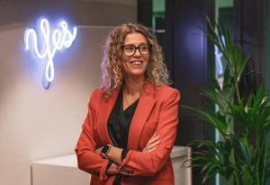Ny sjef fra reklamebransjen skal få fart på Gyro igjen: - Alt ligger til rette for at byrået skal ta et neste steg | Kampanje