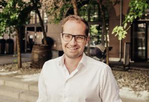Tim Nilo slutter i Zenith – Publicis finner ny sjef i Aller Media | Kampanje