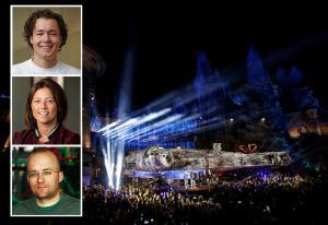 TV 2, NRK og Viaplay er klare til kamp – én av tre nordmenn vil vurdere Disney+ | Kampanje