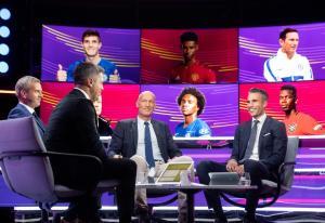 Nytt prissjokk fra TV 2 – norske fotballfans må grave enda dypere i lommeboken