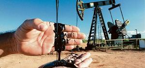 A entrada da iniciativa privada em campos terrestres de petróleo, com capacidade de investimento e interesse em alavancar a produção local, pode levar a um salto de cerca de 50 mil barris em uma década