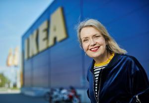 Vraket Ikea-katalogen etter 70 år - nå er erstatningen klar