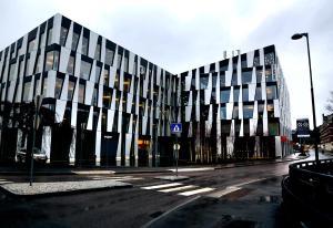 Story House Egmont i Norge selger digitalbyrå - blir del av dansk byråkjempe