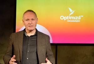 DNB og Orkla jakter på mediepartnere: - Vi er i et skjebnefellesskap | Kampanje