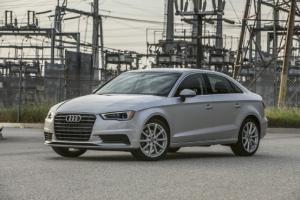2015 Audi A3 Review - A3 1.8T Long-Term Update 1