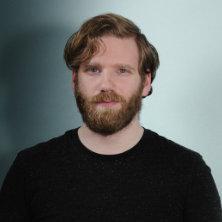 Vegard Jonsson | Kampanje