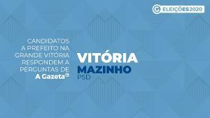 A Gazeta entrevistou o vereador e candidato para comandar a Capital pelos próximos quatro anos. Saiba o que ele propõe para segurança, mobilidade urbana, educação, economia e finanças. Veja o vídeo
