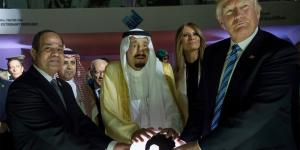Everyone Wanted To Touch The Orb. Then It Was Gone.