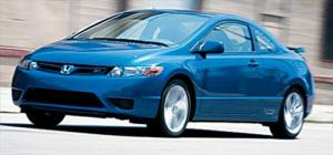 2006 Honda Civic Si - Long-Term Road Test - Motor Trend