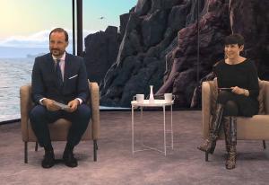 Innovasjon Norge har doblet «Tinder-trafikken» – nå skal det også satses i Kina