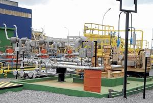 Nova empresa assume a concessão de gás natural canalizado – um monopólio natural do Estado - já dentro do moderno marco regulatório do segmento