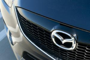 2015 Mazda CX-5 Touring Review - Long-Term Update 4 - Motor Trend
