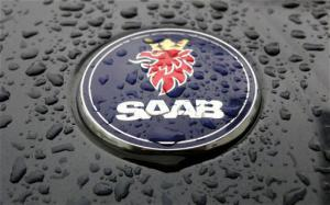 BAIC Buys Tooling for Old Saab 9-5, 9-3; Fate of New Tooling Still Unknown