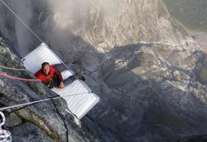 Omsetningen falt med 20 mill. i Nordisk Film TV: - Det er risikosport vi driver med | Kampanje