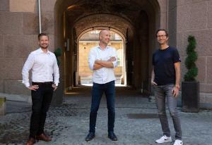 Publicis bygger ny annonse-plattform – vil helautomatisere digitale mediekjøp