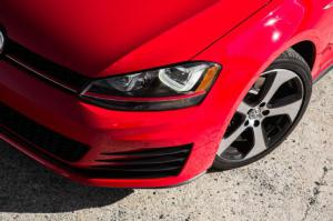 2015 Volkswagen Golf GTI Review - Long-Term Update 4 - Motor Trend