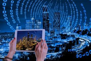 O representante comercial dos Estados Unidos (EUA), Robert Lighthizer, pediu uma atenção especial à venda de tecnologia 5G pela Huawei