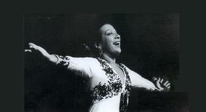 Mas ligar o nome da cantora apenas ao samba seria restringir muito o alcance da sua carreira, que durou até maio de 1990, dois meses antes de fazer 70 anos