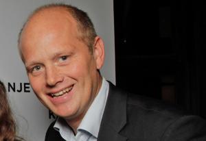 Blir Gambit-sjef etter 20 år i PR-byrået | Kampanje