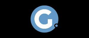 Comerciantes da Praia do Canto se inspiraram em uma ação ocorrida em Cachoeiro de Itapemirim, no Sul do Espírito Santo, e fixaram os cartazes com frases motivacionais para enfrentar a pandemia do novo coronavírus no Estado