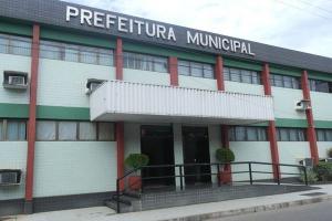 O óbito foi confirmado na manhã deste domingo (14) pela Prefeitura de João Neiva, que já registrou 113 casos da doença