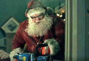 Misset med julereklamen: - Å kunne skape snakkiser med våre filmer er kirsebæret på toppen   Kampanje