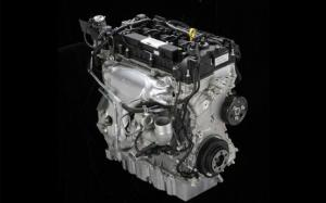 Ford Announces New 2.0-Liter I-4 Crate Engine, Promises EcoBoost Addition