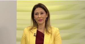 Pós-doutora em Epidemiologia e professora da Ufes, Ethel Maciel, entende que retornar com atividades que concentrem número elevado de pessoas, como aulas presenciais, podem elevar novamente o quadro de contágio do novo coronavírus no Estado