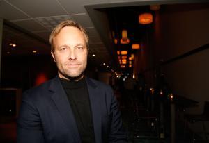 Henter tidligere Siv Jensen-rådgiver fra Gambit