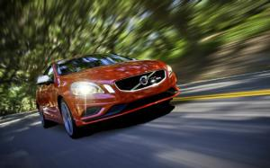 2013 Volvo S60 Starts at $32,645, Lowers 0-60 MPH Time and Adds New Features