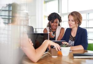 Det finnes ikke en «customer journey» som kan redde deg når gjestene blir borte