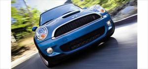 2007 Mini Cooper S - Long Term Test Arrival - Motor Trend
