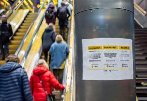 Norske medier har skrevet 410.000 saker om koronaviruset