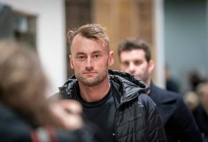 TV 2-aktuelle Northug siktet etter råkjøring og kokainfunn: - Jeg har gjort en stor feil
