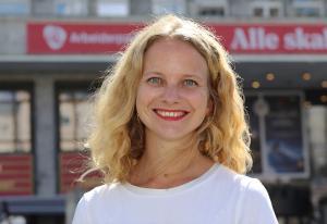 Try, Morgenstern og Schibsted Partnerstudio - dette er byråene som bidrar i årets valgkamp