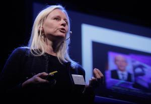 Gir opp fransk byråsatsing i Norge: - Ønsket ikke å finansiere videre drift | Kampanje