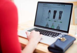 Difi varsler nettbutikk-tilsyn: - De har et forbedringspotensial