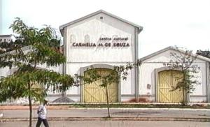 De acordo com a Secretaria de Patrimônio da União (SPU-ES) o governo estadual já solicitou a cessão do prédio, mas ela está temporariamente impedida de ser feita em decorrência do período eleitoral