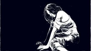 De acordo com dados da Organização Internacional do Trabalho, 2,4 milhões de pessoas são vítimas dessas barbáries e cerca dede 80% são mulheres e meninas