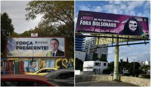 Por trás do apoio ou enfrentamento ao presidente, especialistas afirmam que há interesses políticos direcionados ao pleito municipal de 2020